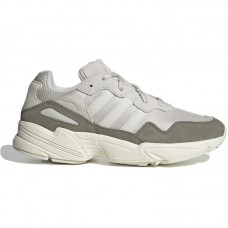 adidas Originals Yung-96 - Casual Shoes