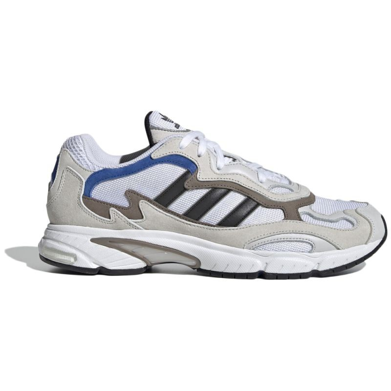 adidas Originals Temper Run - Casual Shoes