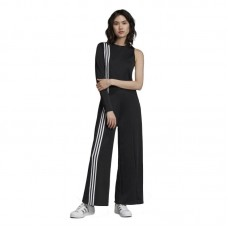adidas Originals Wmns TLRD Jumpsuit - Jumpers