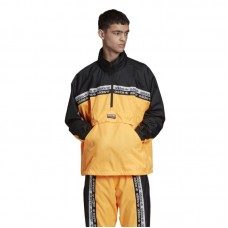 adidas Originals R.Y.V. Wind Track Jacket - Jackets