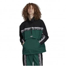adidas Originals R.Y.V. BLKD 2.0 Track Top