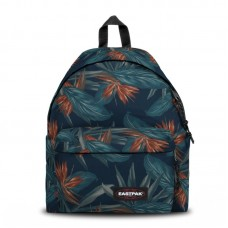 Eastpak backpack - Backpack