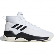 Adidas Streetfire - Basketball shoes