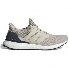 adidas Ultra Boost 4.0 Clear Brown - Running shoes