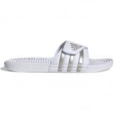 adidas Adissage Slides - Slippers