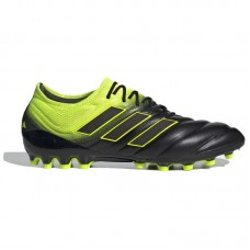adidas Copa 19.1 AG - Football shoes