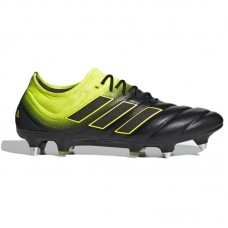 adidas Copa 19.1 SG - Football shoes