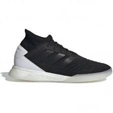 adidas Predator 19.1 - Football shoes