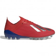 adidas X 18.1 AG Boots - Football shoes