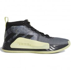 adidas Dame 5 Street Lights - Basketball shoes