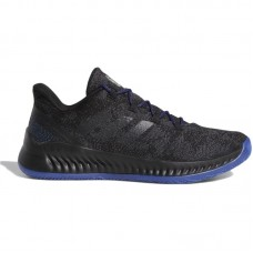adidas Harden B/E X - Basketball shoes