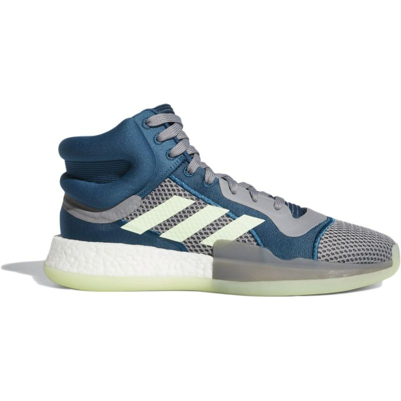 adidas Marquee Boost - Basketball shoes