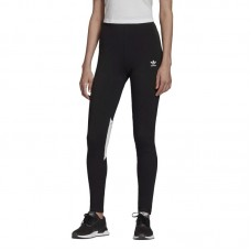 adidas Originals Wmns Bellista tamprės - Tights