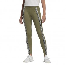 adidas Originals Wmns R.Y.V. Tamprės - Tights