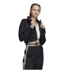adidas Originals Wmns R.Y.V. Track džemperis - Jumpers