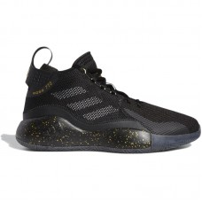 adidas D Rose 773 2020 - Basketball shoes