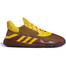 adidas Pro Bounce 2019 Low Fear The Fork