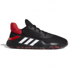 adidas Pro Bounce 2019 Low - Basketball shoes