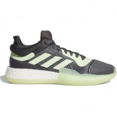 adidas Marquee Boost Low - Basketball shoes
