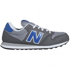 New Balance 500 - New Balance shoes