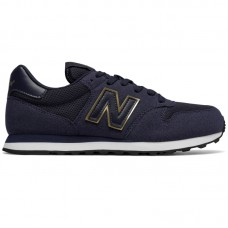 New Balance WMNS 500 - New Balance shoes