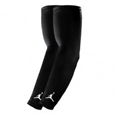 Jordan Shooter Sleeve (1 pair) - Sleeves