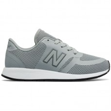 New Balance WMNS 420 - New Balance shoes