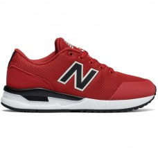 New Balance 005 - New Balance shoes