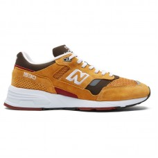 New Balance 1530 - New Balance shoes