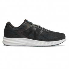 New Balance 490 v6 - Running shoes