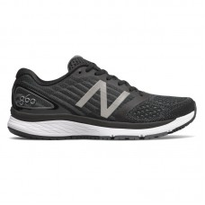 New Balance 860v9 - Running shoes
