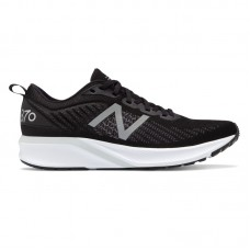 New Balance 870v5 - Running shoes