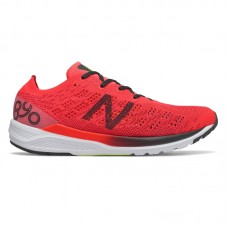 New Balance 890v7 - Running shoes