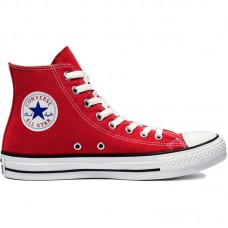 Converse Chuck Taylor All Star High - Converse shoes