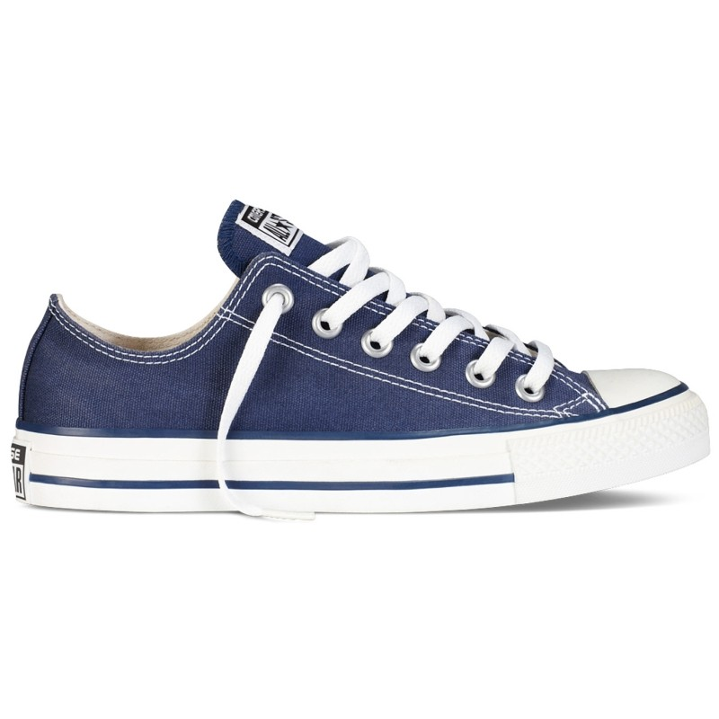 Converse All-Star Chuck Taylor Low - Converse shoes