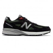 New Balance 990 Made In USA - New Balance shoes