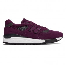 New Balance 998 Made In USA - New Balance shoes