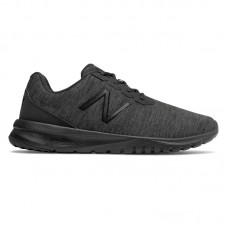 New Balance 331 - Gym shoes