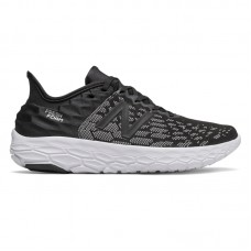 New Balance Fresh Foam Beacon - Running shoes