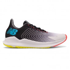 New Balance 1New Balance Fuel Cell Propel - Running shoes