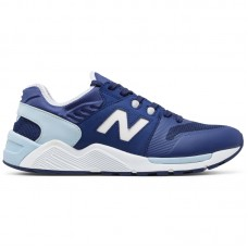 New Balance 009 - New Balance shoes