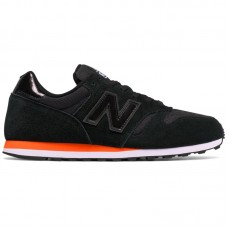 New Balance 373 - New Balance shoes