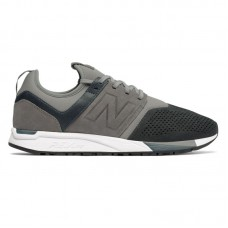 New Balance 2474 - New Balance shoes