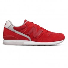New Balance 996 - New Balance shoes