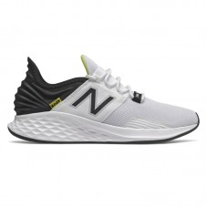 New Balance Fresh Foam Roav - Running shoes