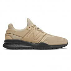 New Balance 247 Gore-Tex - New Balance shoes