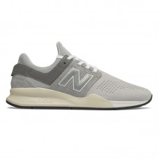New Balance 247 - New Balance shoes