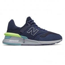 New Balance 997 - New Balance shoes