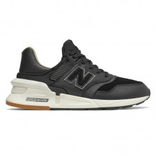 New Balance 997 Sport - New Balance shoes