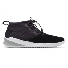 New Balance Cypher Run Luxe - New Balance shoes